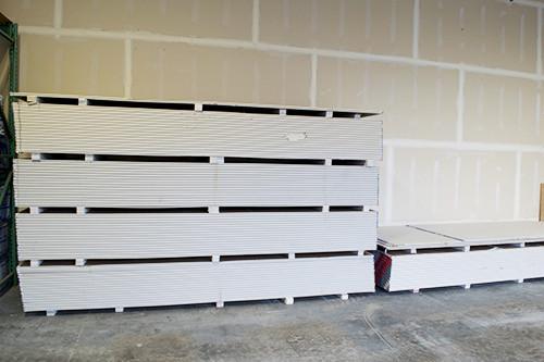 Grandview Lumber - Building Materials