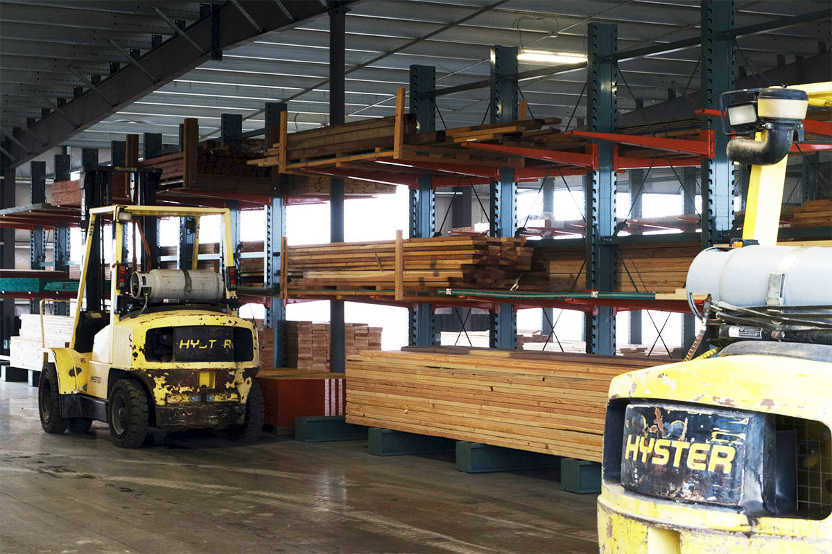 Ash Lumber For Woodworkers Friendly Service Fast Shipping From